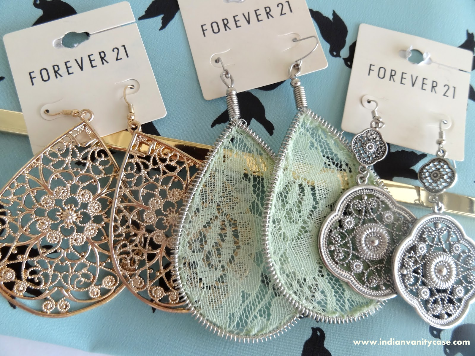 Postavi sliku i zatrazi sledecu - Page 4 Forever-21-earrings