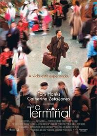 O Terminal Dublado