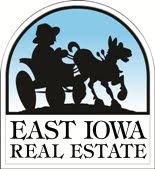 EAST IOWA REAL ESTATE