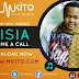 "NEW AUDIO: HISIA - ""GIMME A CALL"". (Download). mp3"