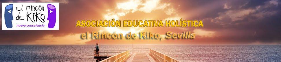 El Rincón de Kiko, Nueva Consciencia