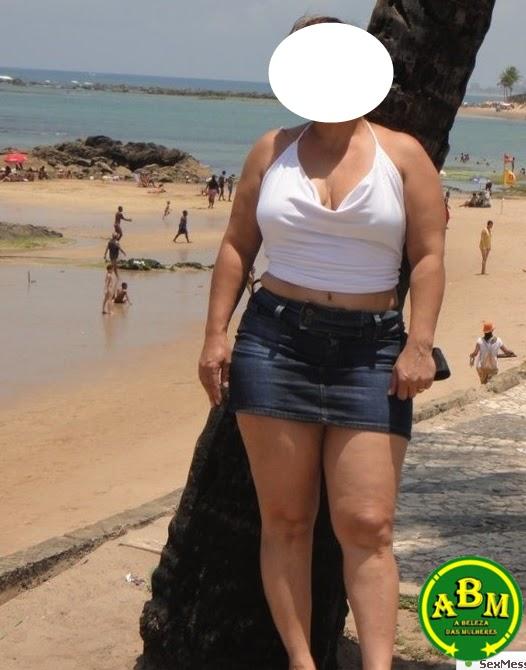 Postar Fotos Dela Mostrando A Linda Bucetinha Ente Se Gostou
