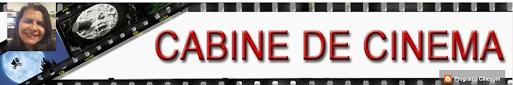 Cabine de Cinema (E.E.)