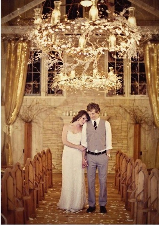 autumnn wedding tips and factors to consider wedding theme