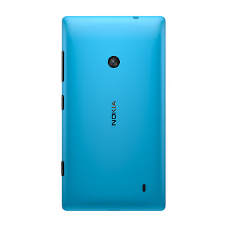 Nokia Lumia 520 A New Smartphone With Handy Price