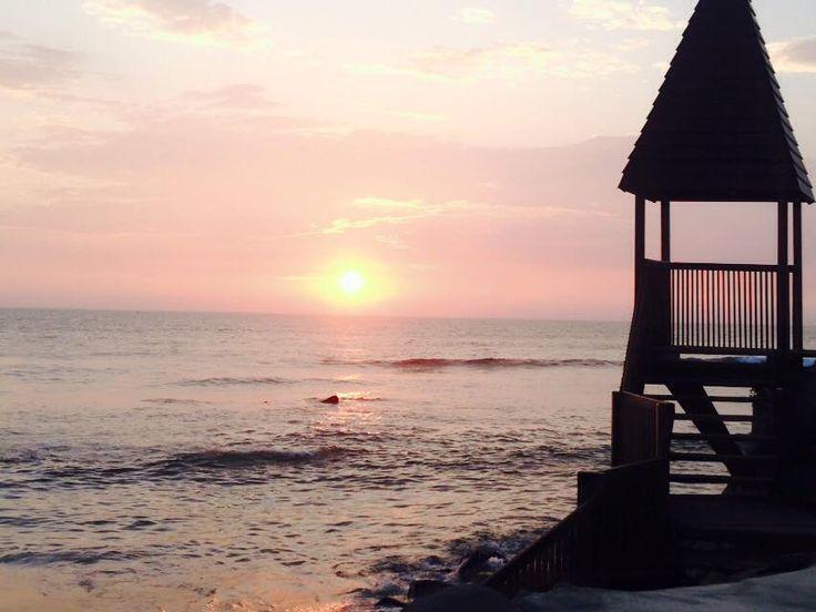 Daniel zaplana asesor inmobiliario casas de playa en for Fuera de mi propiedad