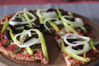 raw, pizza, tomato, paradajz, pica, presna