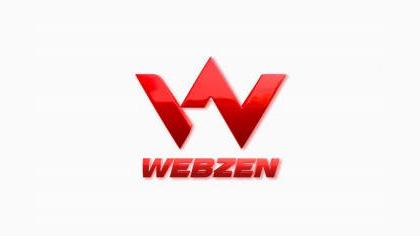 Webzen MU Online 2 in 2011 Webzen