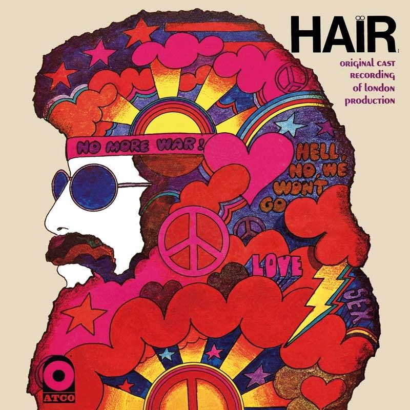 hair poster 2