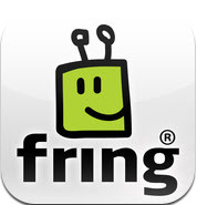 fring-logo-fring-icon-appstore