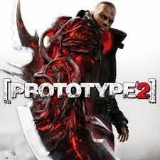 http://www.freesoftwarecrack.com/2014/08/prototype-2-pc-game-full-version-free.html