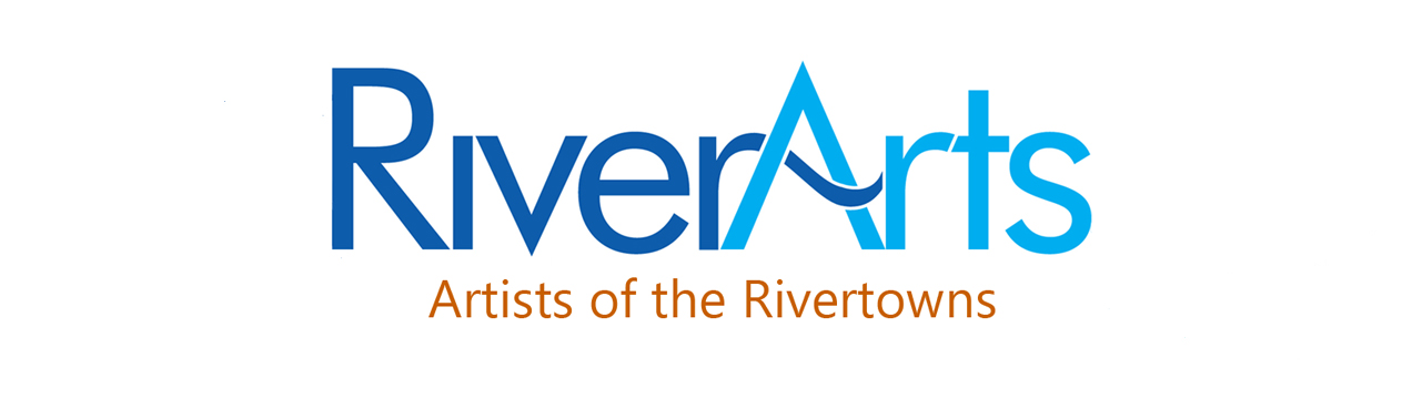 Riverarts Blog