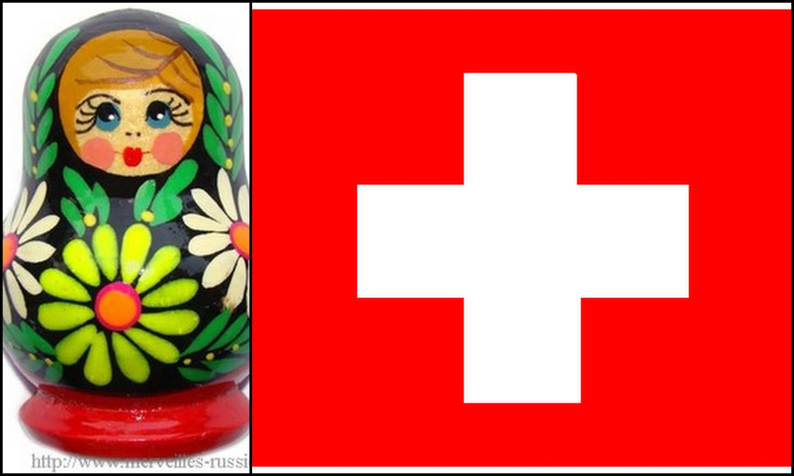 poupée+suisse.jpg