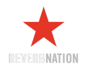 Exitland on Reverbnation