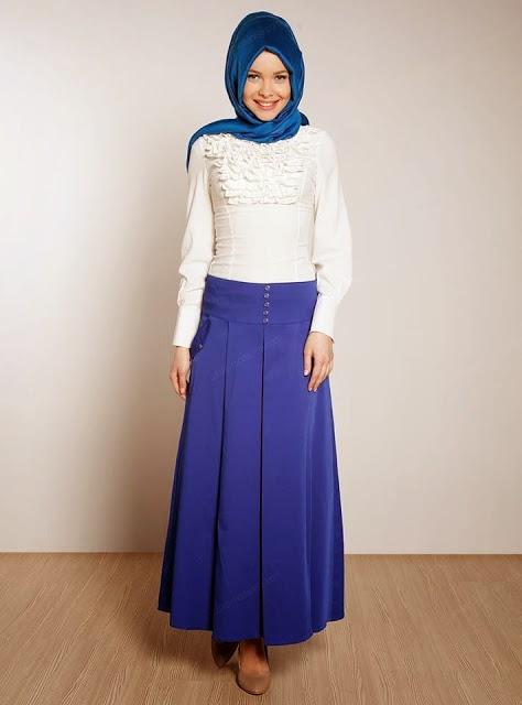 tendance-hijab-kayra-sefa-merve