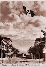 DALMINE 1937