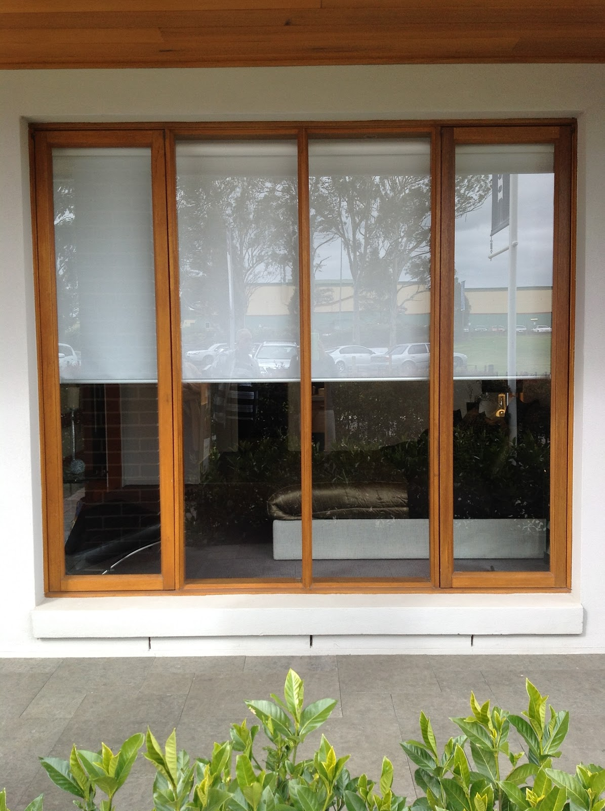 Front Elevation Window : V s metricon phoenix brooksreach horsley windows