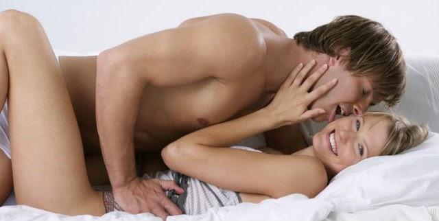 beneficios-tener-relaciones-salud