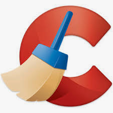 Download CCleaner 4.19.4867 Free Full Software