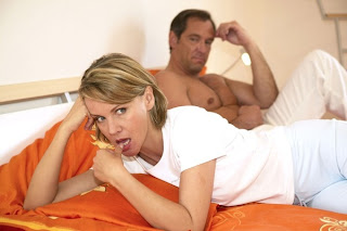 Como dominar los celos en una relación
