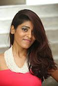 actress Gayatri glamorous photos-thumbnail-14