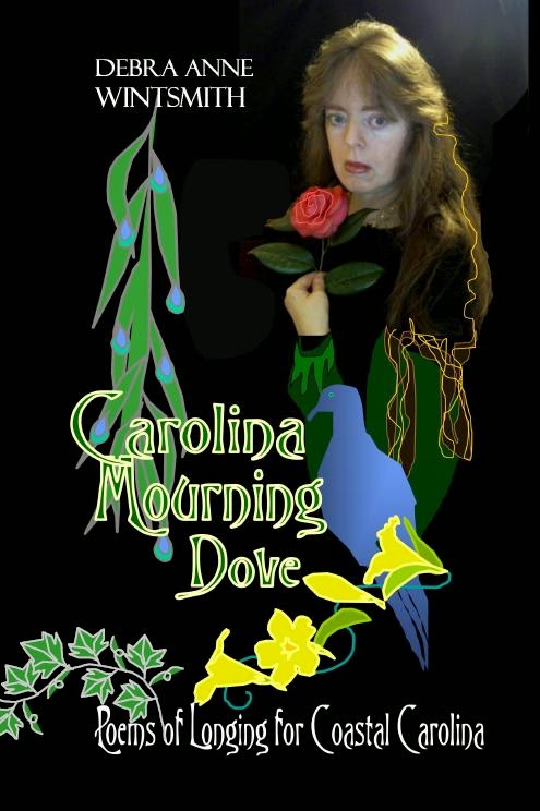 CAROLINA MOURNING DOVE