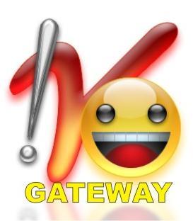 Harga Software YM Gateway - Mengirim & Menerima YM Sesuai Kebutuhan