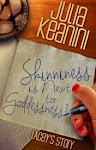 Book Review: Wed 6/1/16