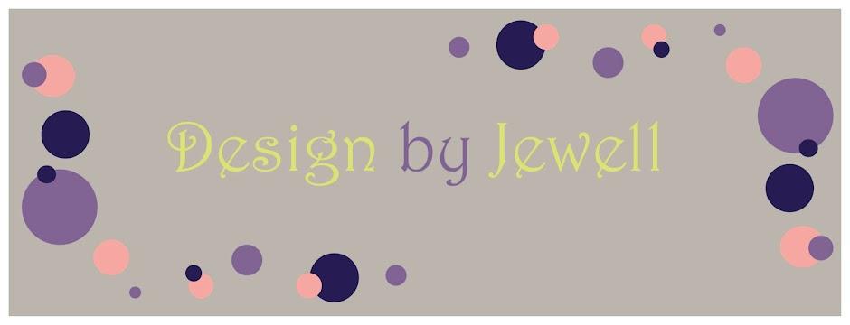designbyjewell