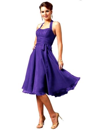 vestidos de fiesta cortos. vestidos de fiesta cortos