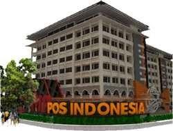 lowongan kerja PT Pos Indonesia 2014