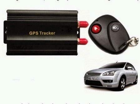 http://trackergpsmobil.blogspot.com/2015/01/alat-pelacak-gps-tracker-tk103b.html