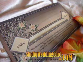 http://www.shidiqweddingcard.com/2015/11/harco-301.html