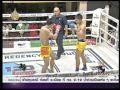 วิดีโอคลิปมวยไทย ดาราเดช นราตรีกุล พบกับ ดีเซลเล็ก อ.สกาวรัตน์ (ศึกอัศวินดำ วันอาทิตย์ที่ 19 กุมภาพันธ์ 2555)(คู่แรก)