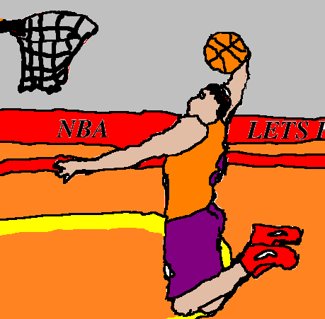 my basketball experience Basketball shoot is an simple but very addictive game which  enjoy the ultimate real-life basketball experience with real basketball basketball battle.