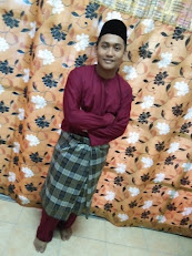 Muhammad Isa Ishak