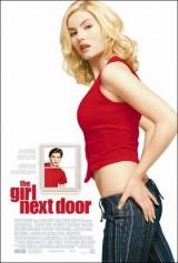 La Chica De al Lado (2004)