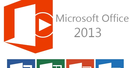 Download Microsoft Office Professional Full Version Free