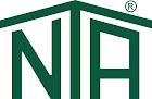 ICC NTA, LLC