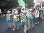Carnaval Akbar