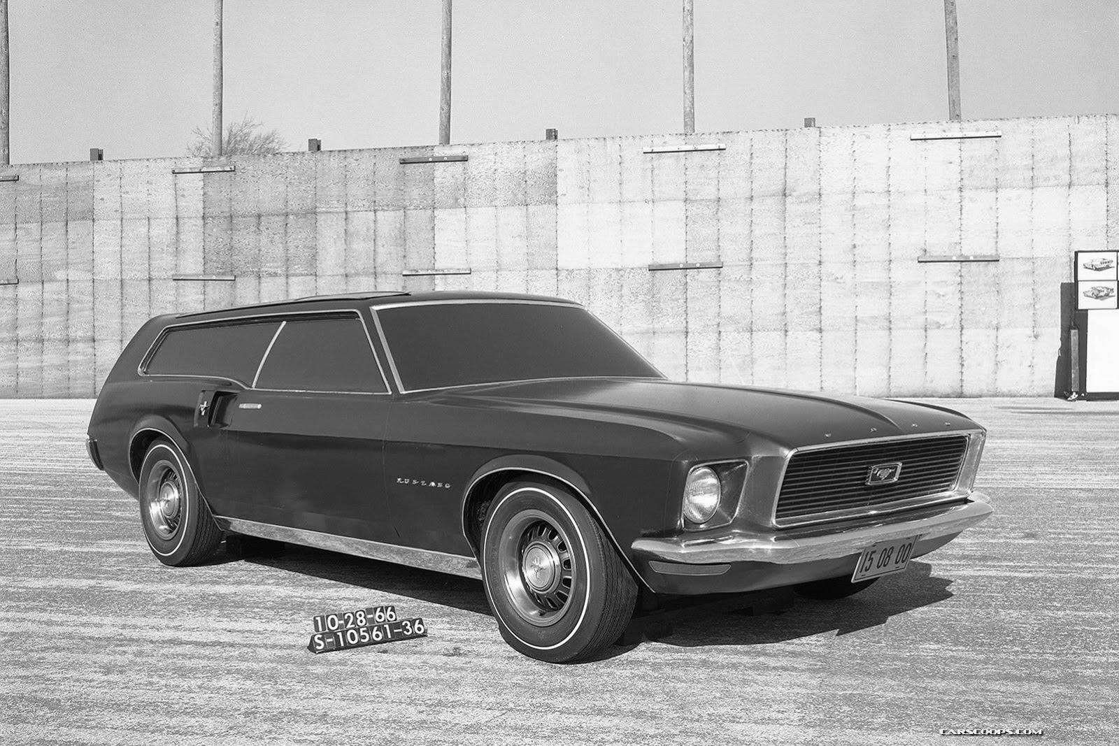 Sin duda el ford mustang es uno de los coches m s ic nicos del mercado norteamericano presentado en 1964 para realizar el pony car por excelencia
