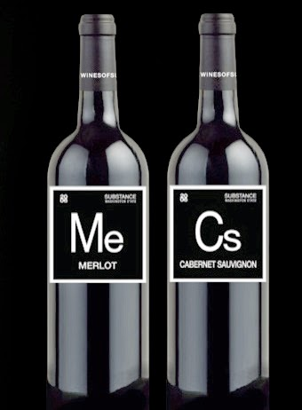 Imagen-Vino-Wines-Of-Substance