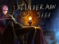 Slender Man Saga APK + DATA v0.7.5 [Full