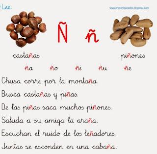 http://primerodecarlos.com/primerodecarlos.blogspot.com/noviembre/letra_%C3%B1/visor.swf