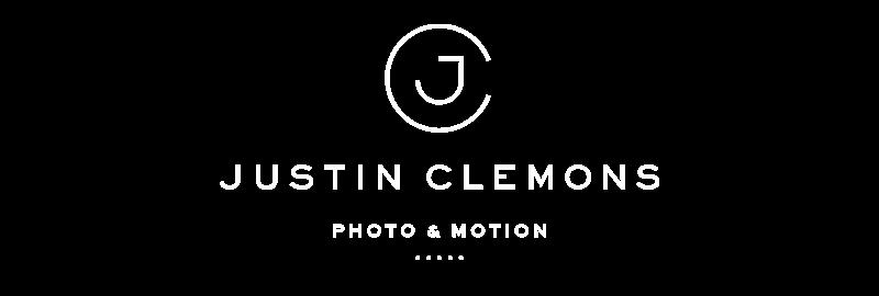 Justin Clemons