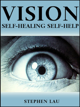 <b>Vision Self-Healing Self-Help</b>