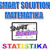 "Smart Solution Matematika ""STATISTIKA"""