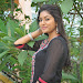 Akshaya glam photo shoot gallery-mini-thumb-12