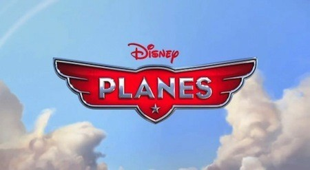 bande-annonce planes spin off Cars
