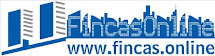 Fincas.Online